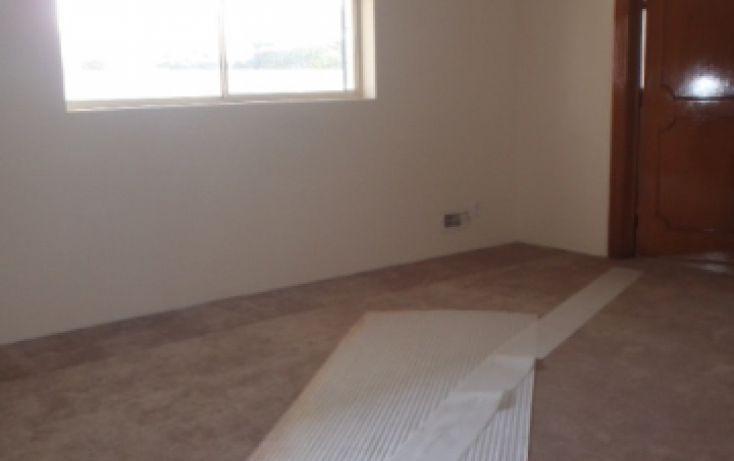 Foto de casa en renta en explanada, lomas de chapultepec iii sección, miguel hidalgo, df, 1658750 no 46