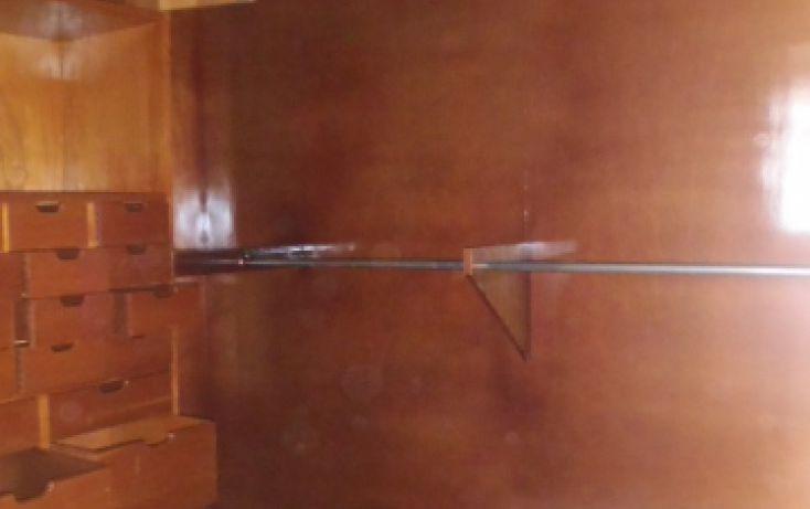 Foto de casa en renta en explanada, lomas de chapultepec iii sección, miguel hidalgo, df, 1658750 no 48