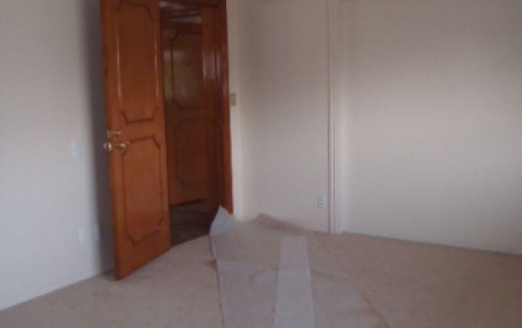Foto de casa en renta en explanada, lomas de chapultepec iii sección, miguel hidalgo, df, 1658750 no 50