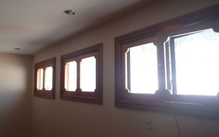 Foto de casa en renta en explanada, lomas de chapultepec iii sección, miguel hidalgo, df, 1658750 no 51