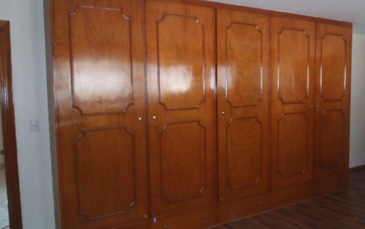 Foto de casa en renta en explanada, lomas de chapultepec iii sección, miguel hidalgo, df, 1658750 no 52