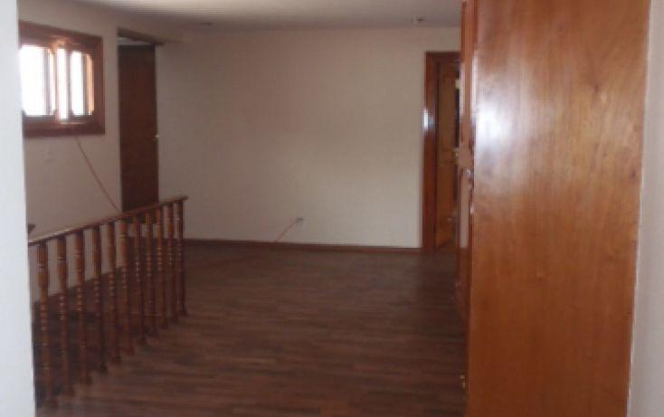 Foto de casa en renta en explanada, lomas de chapultepec iii sección, miguel hidalgo, df, 1658750 no 53