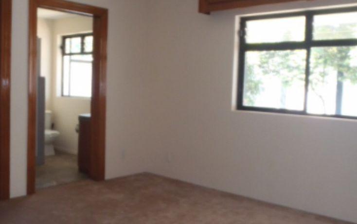 Foto de casa en renta en explanada, lomas de chapultepec iii sección, miguel hidalgo, df, 1658750 no 54