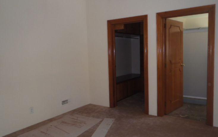 Foto de casa en renta en explanada, lomas de chapultepec iii sección, miguel hidalgo, df, 1658750 no 56
