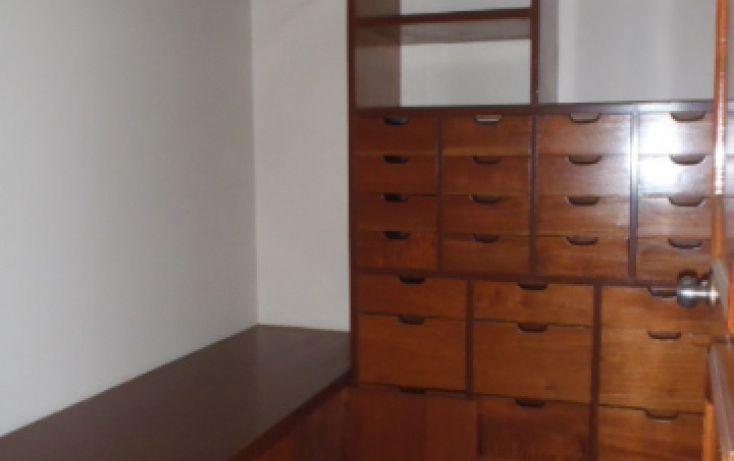 Foto de casa en renta en explanada, lomas de chapultepec iii sección, miguel hidalgo, df, 1658750 no 57