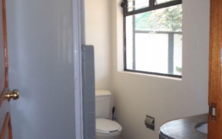 Foto de casa en renta en explanada, lomas de chapultepec iii sección, miguel hidalgo, df, 1658750 no 58