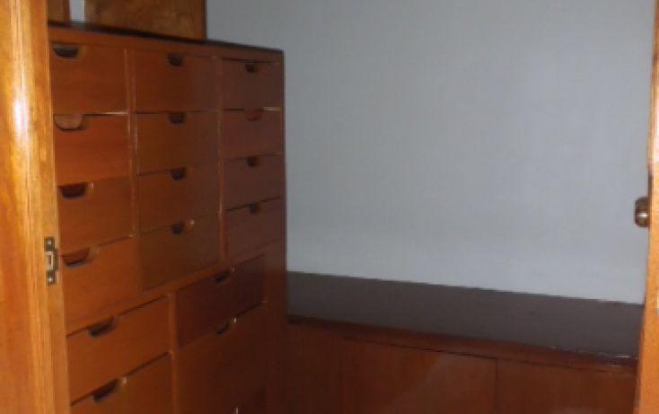 Foto de casa en renta en explanada, lomas de chapultepec iii sección, miguel hidalgo, df, 1658750 no 60