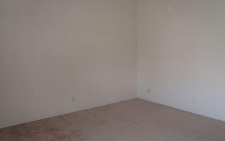 Foto de casa en renta en explanada, lomas de chapultepec iii sección, miguel hidalgo, df, 1658750 no 61