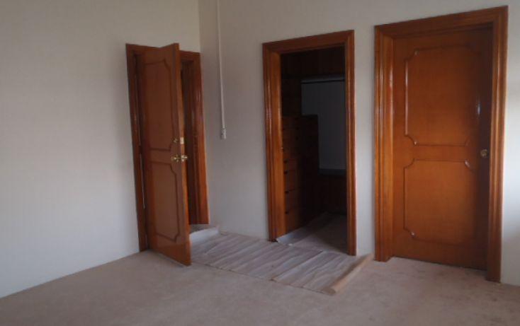 Foto de casa en renta en explanada, lomas de chapultepec iii sección, miguel hidalgo, df, 1658750 no 62