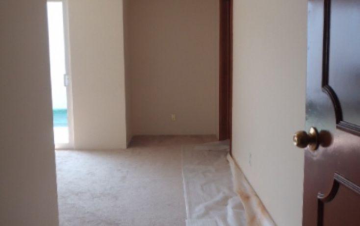 Foto de casa en renta en explanada, lomas de chapultepec iii sección, miguel hidalgo, df, 1658750 no 63
