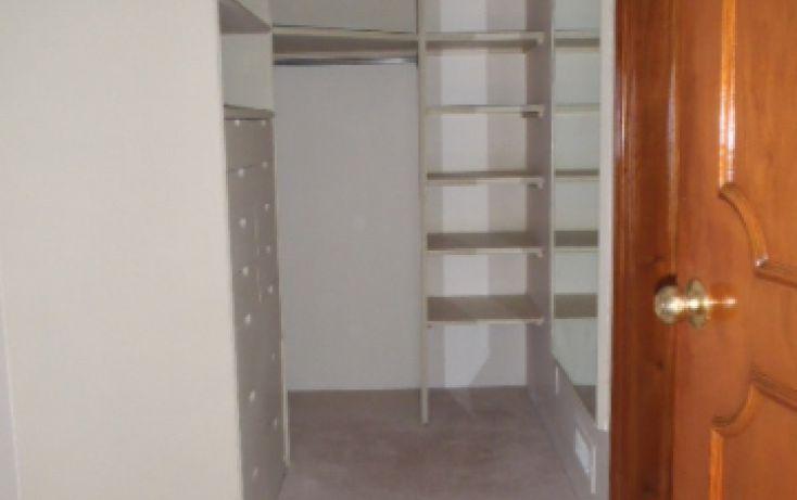 Foto de casa en renta en explanada, lomas de chapultepec iii sección, miguel hidalgo, df, 1658750 no 65
