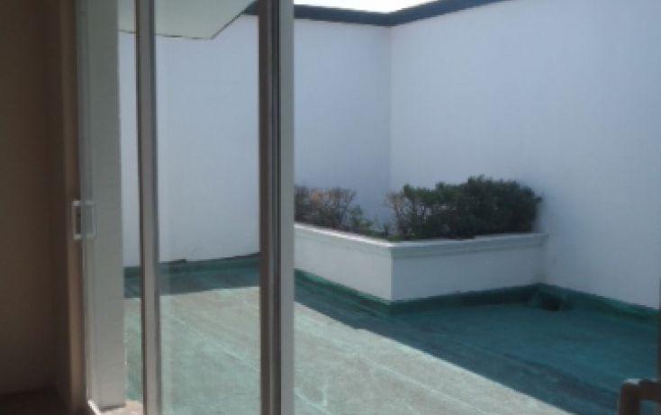 Foto de casa en renta en explanada, lomas de chapultepec iii sección, miguel hidalgo, df, 1658750 no 66