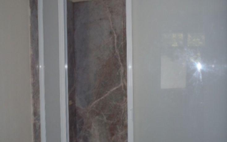 Foto de casa en renta en explanada, lomas de chapultepec iii sección, miguel hidalgo, df, 1658750 no 69