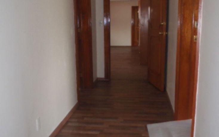 Foto de casa en renta en explanada, lomas de chapultepec iii sección, miguel hidalgo, df, 1658750 no 70