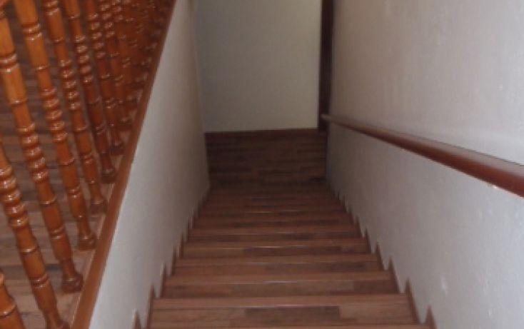 Foto de casa en renta en explanada, lomas de chapultepec iii sección, miguel hidalgo, df, 1658750 no 71