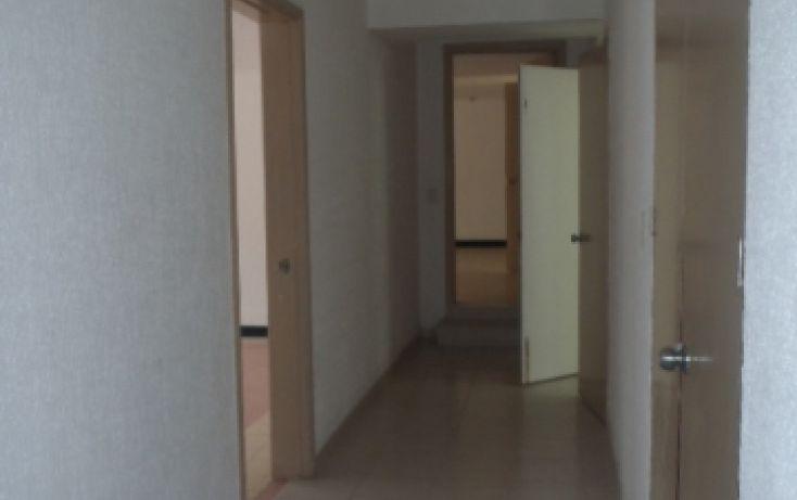 Foto de casa en renta en explanada, lomas de chapultepec iii sección, miguel hidalgo, df, 1658750 no 72