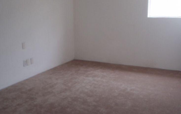 Foto de casa en renta en explanada, lomas de chapultepec iii sección, miguel hidalgo, df, 1658750 no 73