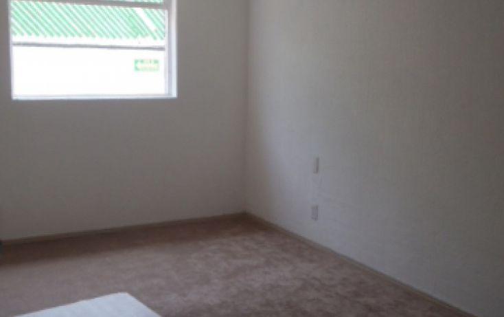 Foto de casa en renta en explanada, lomas de chapultepec iii sección, miguel hidalgo, df, 1658750 no 75