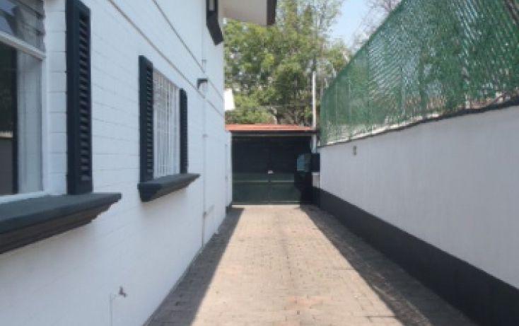Foto de casa en renta en explanada, lomas de chapultepec iii sección, miguel hidalgo, df, 1658750 no 81