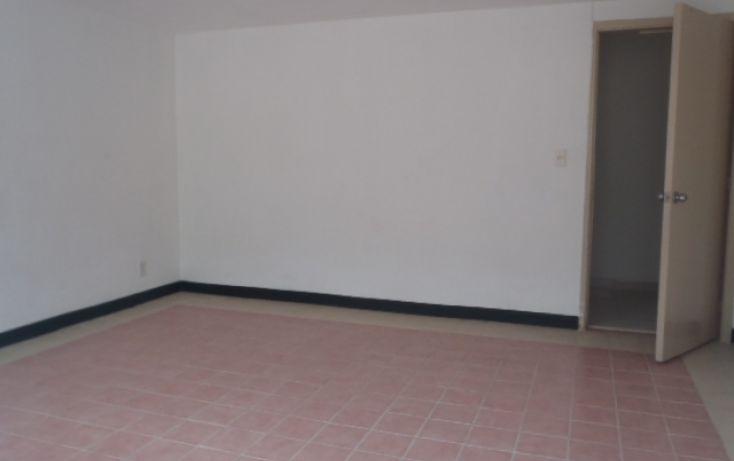Foto de casa en renta en explanada, lomas de chapultepec iii sección, miguel hidalgo, df, 1658750 no 82