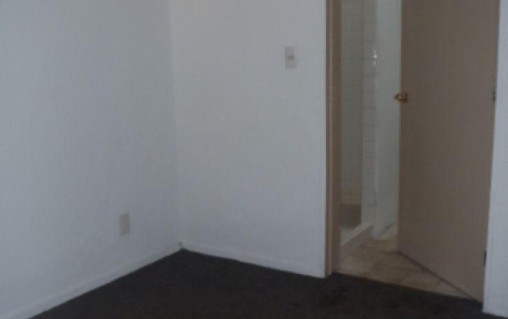 Foto de casa en renta en explanada, lomas de chapultepec iii sección, miguel hidalgo, df, 1658750 no 84