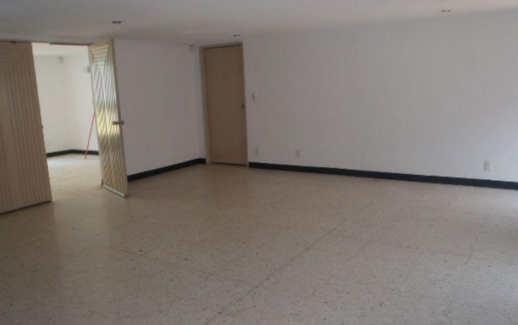 Foto de casa en renta en explanada, lomas de chapultepec iii sección, miguel hidalgo, df, 1658750 no 86