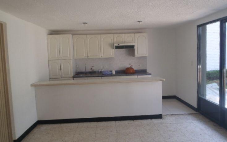 Foto de casa en renta en explanada, lomas de chapultepec iii sección, miguel hidalgo, df, 1658750 no 87