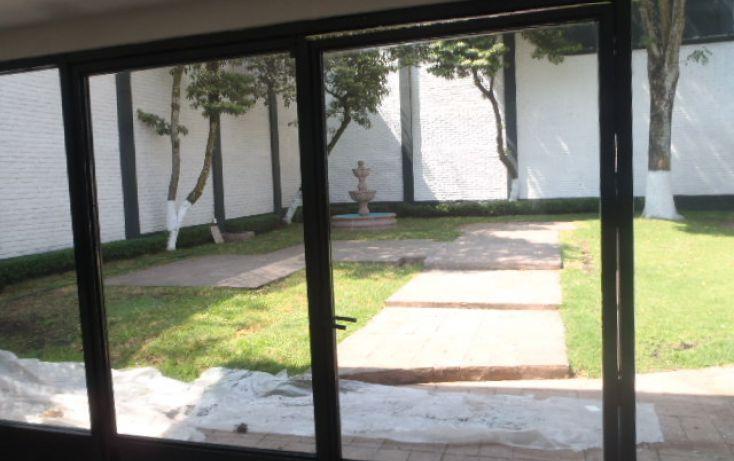 Foto de casa en renta en explanada, lomas de chapultepec iii sección, miguel hidalgo, df, 1658750 no 88
