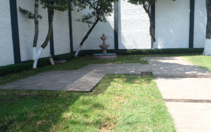 Foto de casa en renta en explanada, lomas de chapultepec iii sección, miguel hidalgo, df, 1658750 no 89