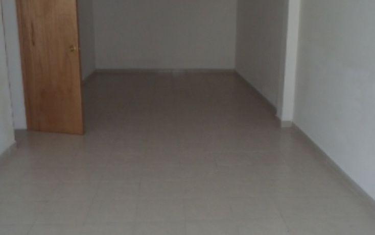Foto de casa en renta en explanada, lomas de chapultepec iii sección, miguel hidalgo, df, 1658750 no 92