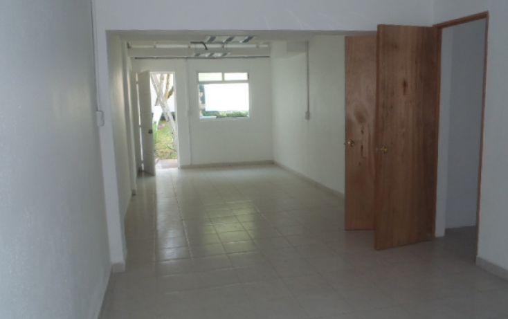 Foto de casa en renta en explanada, lomas de chapultepec iii sección, miguel hidalgo, df, 1658750 no 93