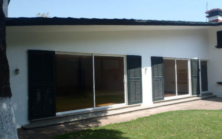 Foto de casa en renta en explanada, lomas de chapultepec iii sección, miguel hidalgo, df, 1658750 no 96