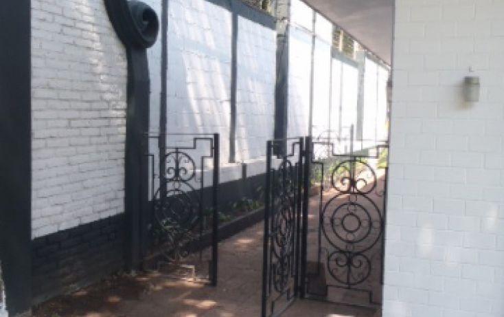 Foto de casa en renta en explanada, lomas de chapultepec iii sección, miguel hidalgo, df, 1658750 no 98