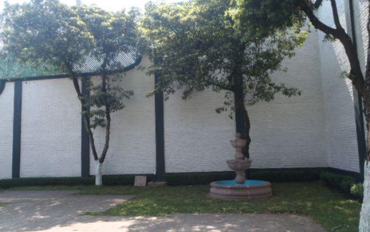 Foto de casa en renta en explanada, lomas de chapultepec iii sección, miguel hidalgo, df, 1658750 no 99
