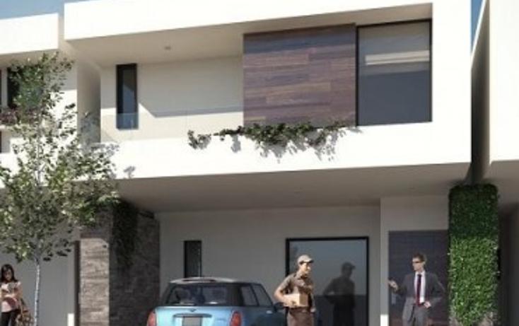 Foto de casa en venta en  , ex-rancho colorado, puebla, puebla, 1116915 No. 01