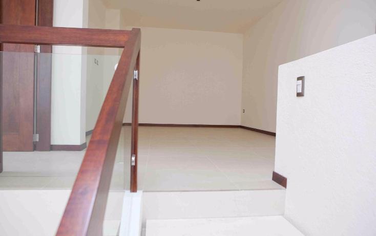 Foto de casa en venta en  , ex-rancho colorado, puebla, puebla, 1116915 No. 03