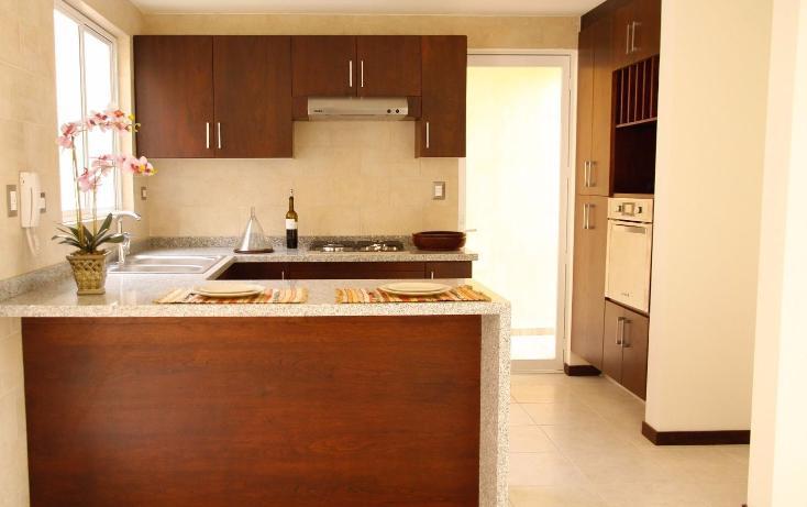 Foto de casa en venta en  , ex-rancho colorado, puebla, puebla, 1116915 No. 04