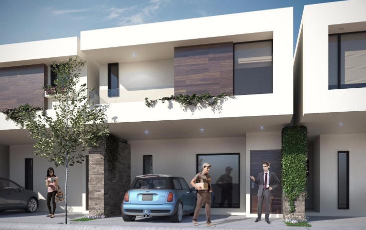 Foto de casa en venta en  , ex-rancho colorado, puebla, puebla, 1116915 No. 06