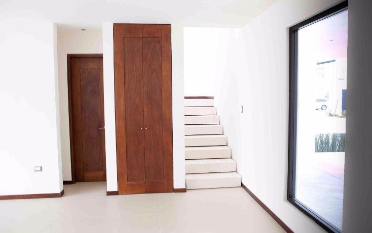 Foto de casa en venta en  , ex-rancho colorado, puebla, puebla, 1116915 No. 07