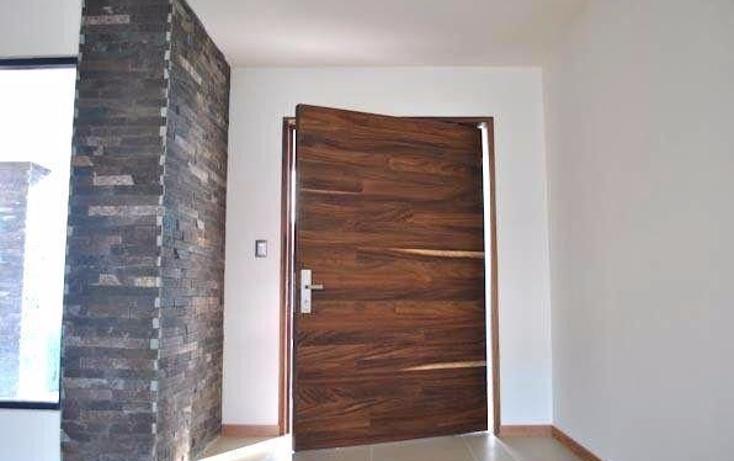 Foto de casa en venta en  , ex-rancho colorado, puebla, puebla, 1116915 No. 08
