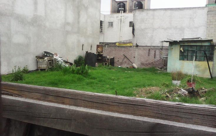 Foto de terreno habitacional en venta en  , ex-rancho san felipe, coacalco de berriozábal, méxico, 1716576 No. 05