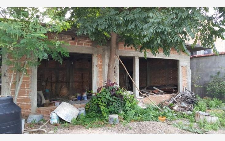Foto de terreno habitacional en venta en  ext nonumber, tuxtla guti?rrez centro, tuxtla guti?rrez, chiapas, 1978184 No. 02