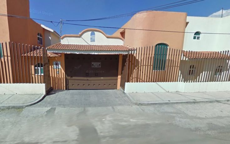 Foto de casa en venta en, extensión delicias, cuernavaca, morelos, 1211485 no 01