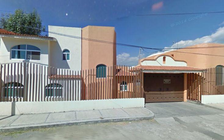 Foto de casa en venta en, extensión delicias, cuernavaca, morelos, 1211485 no 03