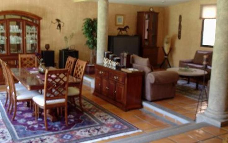 Foto de casa en renta en  , extensión delicias, cuernavaca, morelos, 1664728 No. 02