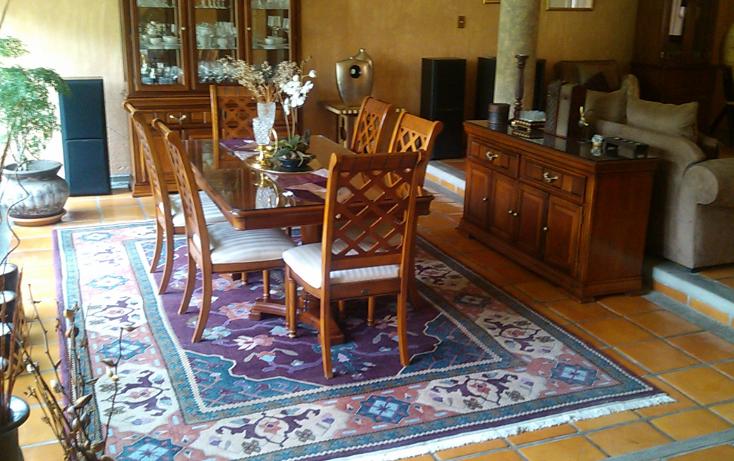 Foto de casa en renta en  , extensión delicias, cuernavaca, morelos, 1664728 No. 03