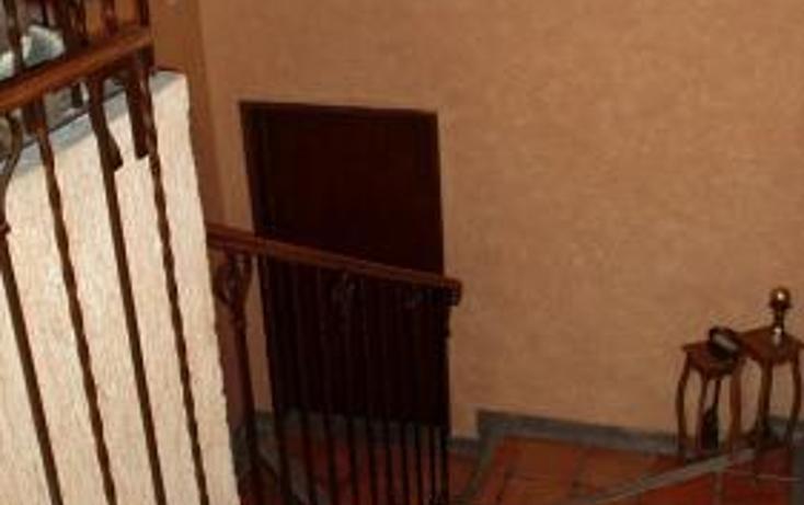 Foto de casa en renta en  , extensión delicias, cuernavaca, morelos, 1664728 No. 07
