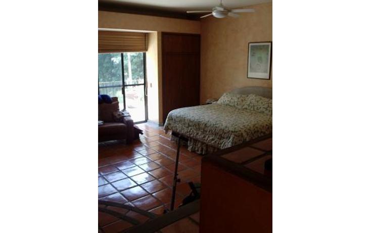 Foto de casa en renta en  , extensión delicias, cuernavaca, morelos, 1664728 No. 08