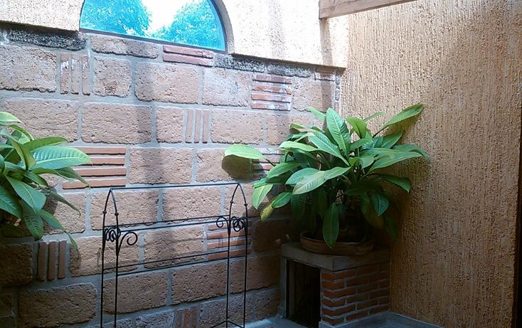Foto de casa en renta en  , extensión delicias, cuernavaca, morelos, 1664728 No. 10