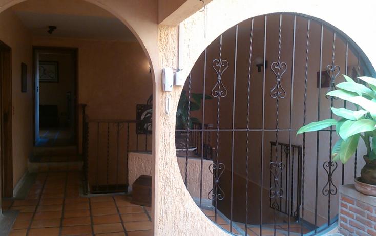 Foto de casa en renta en  , extensión delicias, cuernavaca, morelos, 1664728 No. 11